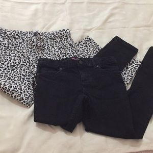 Other - Place girls pants